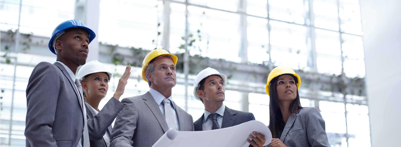 Things Site Engineers Must Know