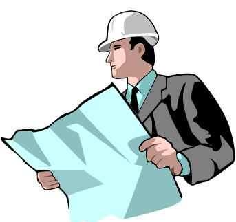 structural engineer job description