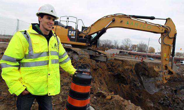 important tips   civil engineer